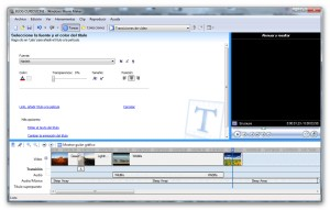 Ashampoo_Snap_2013.02.08_12h12m56s_012_BLOG CURIOSICINE - Windows Movie Maker